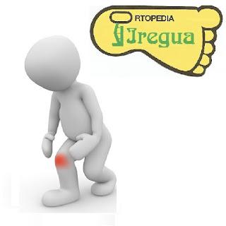 ortesis a medida en Logroño