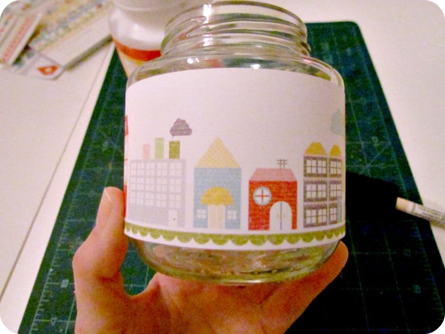 I M Bored Jar: Etcetorize: I'm Bored Jar