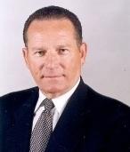 Elhunyt Ran Pecker, az Izraeli Légierő egyik legendás ásza