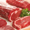 Manfaat Daging Sapi Menurut Kandungan Gizi Lengkap