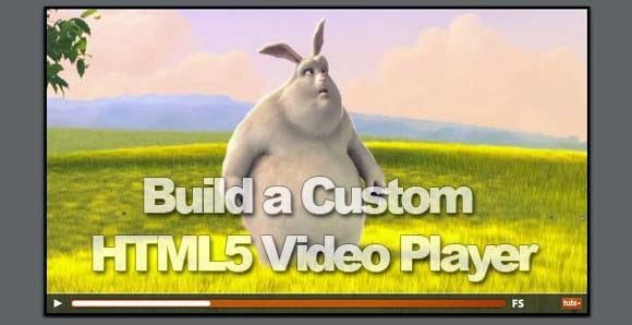 65+ Best Useful HTML5 Tutorials For Web Designing