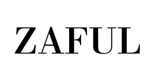 Link to Zaful.com