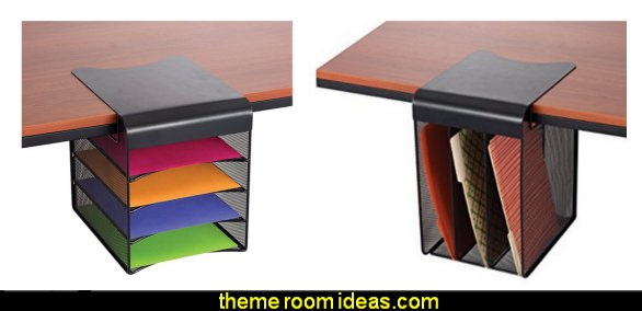 Office Furniture   Office Decorating   Study Desk   Den Furniture   Office  Chairs   Home