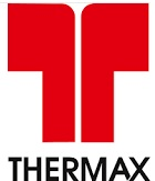Thermax Freshers off campus Trainee Recruitment
