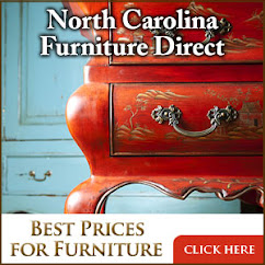 BEST PRICES!  NORTH CAROLINA FURNITURE DIRECT