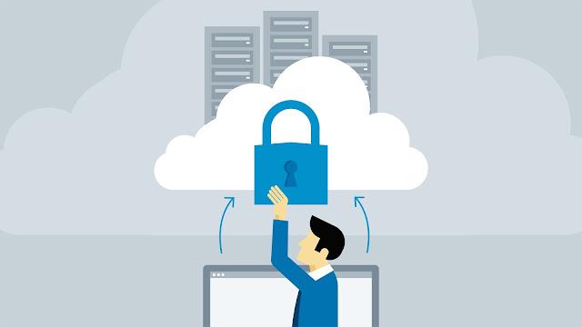 Cloud Hosting, Hosting Reviews, Hosting Learning, Web Hosting