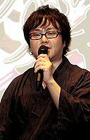 Takaki Kenichirou
