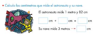 http://primerodecarlos.com/SEGUNDO_PRIMARIA/octubre/Unidad_3/metro-cm.swf