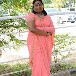 3rd Man Telugu Movie Opening Event Stills