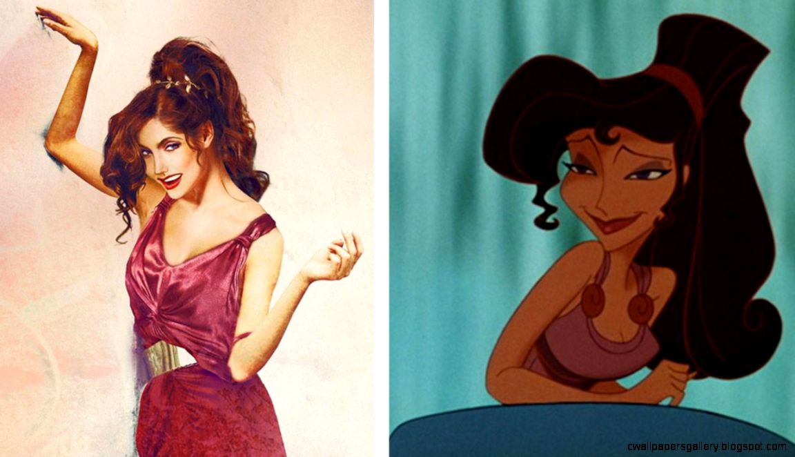 Disney Princess Drawings Realistic Wallpapers Gallery