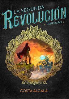 https://enmitiempolibro.blogspot.com/2018/04/resena-la-segunda-revolucion-heredero.html