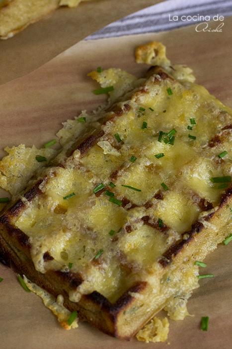 gofres-patata-gratinados-queso-gouda