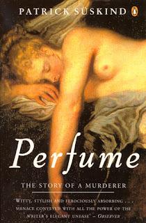 https://www.goodreads.com/book/show/343.Perfume