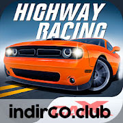 carx highwat racing apk