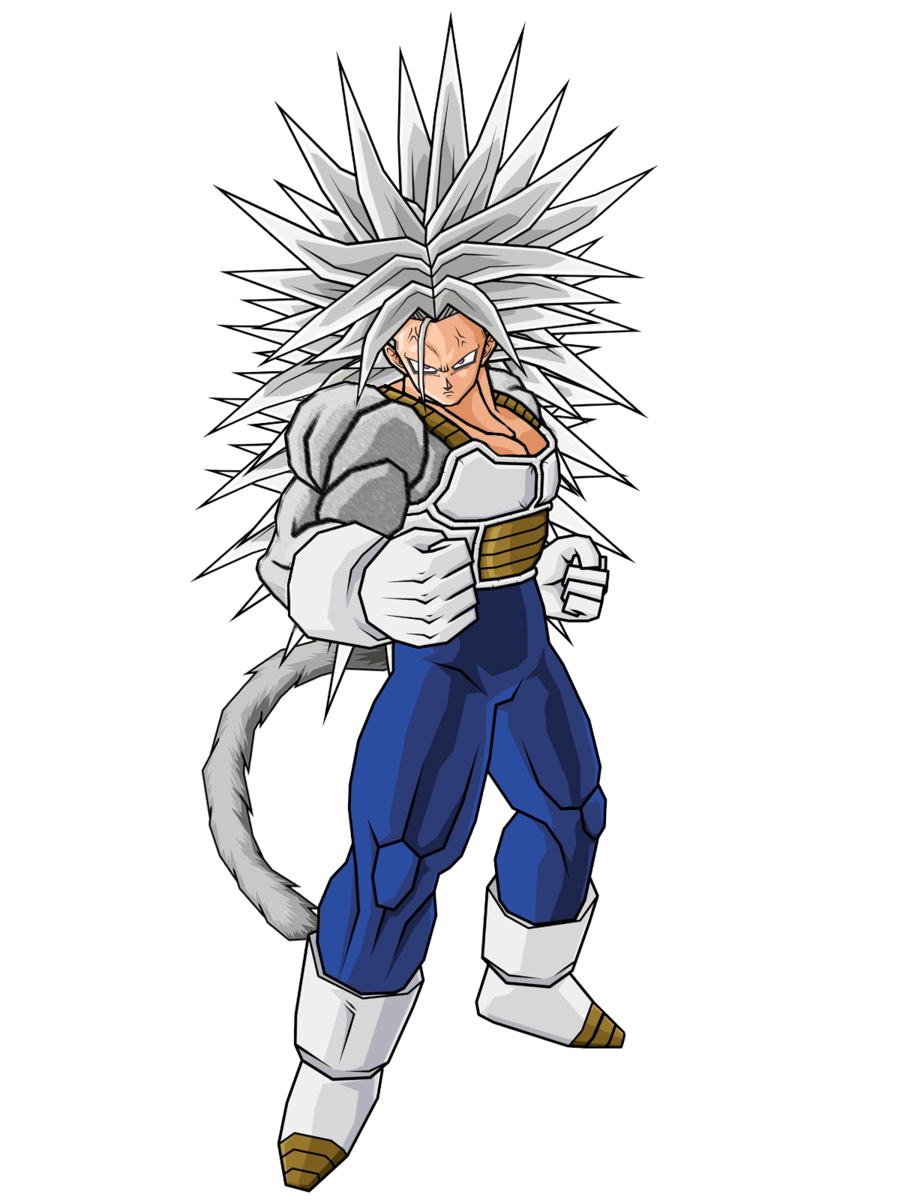 future trunks dragon ball wiki fandom powered by wikia