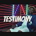[VIDEO+AUDIO] Pastor Rex _ Testimony
