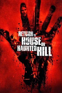 Watch Return to House on Haunted Hill Online Free in HD