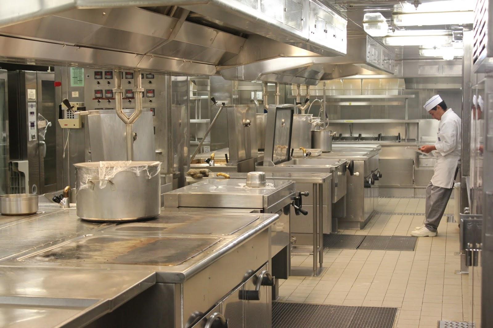 4 Bedroom Floor Plans Inside Buckingham Palace Kitchen Www Imgkid Com The