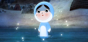 Song of the Sea animatedfilmreviews.filminspector.com