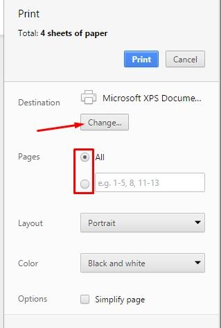 pdf file kaise banaye.1