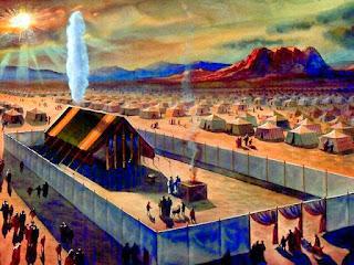 ¿Cuáles son las 12 tribus de Israel?