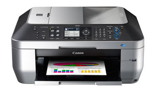 Canon PIXMA MX870 Drivers Download, Review And Price