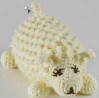 http://translate.googleusercontent.com/translate_c?depth=1&hl=es&rurl=translate.google.es&sl=en&tl=es&u=http://www.bhg.com/crafts/knitting/crocheting-projects/stuffed-lamb-toy/&usg=ALkJrhgK8L6Psc3tPIwJh3ESkbRiZVhNlg