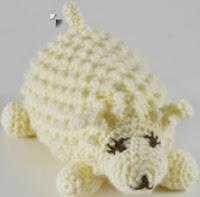 http://translate.googleusercontent.com/translate_c?depth=1&hl=es&rurl=translate.google.es&sl=en&tl=es&u=http://www.bhg.com/crafts/knitting/crocheting-projects/stuffed-lamb-toy/&usg=ALkJrhgK8L6Psc3tPIwJh3ESkbRiZVhNlg
