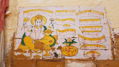 disegni sacri
