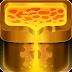 تحميل لعبة Deep Town Mining Factory مهكرة من ميديا فاير اخر اصدار v4.0.4