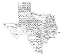 Find a used modular building, classroom or office trailer anywhere in Texas