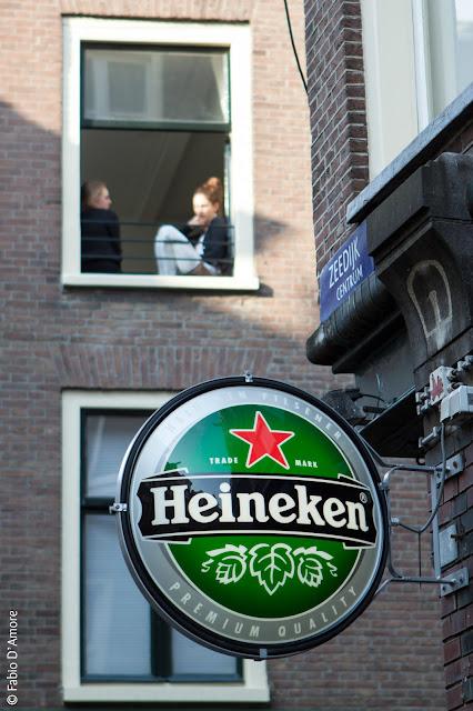 Nieumarkt-Amsterdam