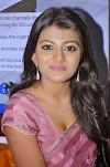 ACTRESS ANANDHI LATEST STILL