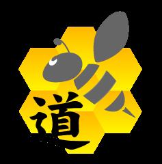 KillerBee - IEEE 802.15.4/ZigBee Security Research Toolkit