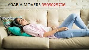apartment movers in dubai, move and pack in dubai, office movers in dubai,
