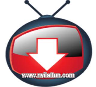 YouTube Video Downloader Pro V5.7.4+9.9 Mb Crack [LATEST]