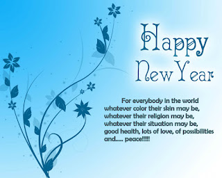 Happy new year 2016 wishes in Hindi