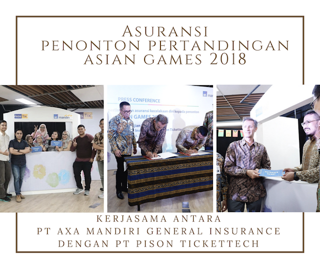 asuransi penonton asian games 2018