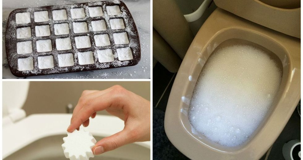 never-scrub-toilet-make-diy-toilet-cleaning-bombs