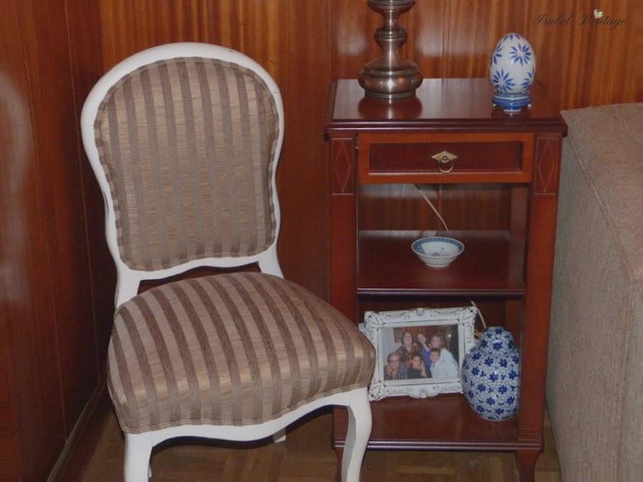 rincon-silla-clasica