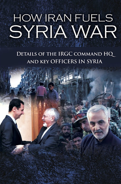 http://www.ncr-iran.org/en/9-uncategorised/21043-new-book-illustrates-the-occupation-of-syria-by-iran