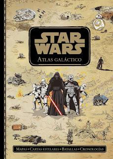 http://www.nuevavalquirias.com/star-wars-atlas-galactico-libro-comprar.html