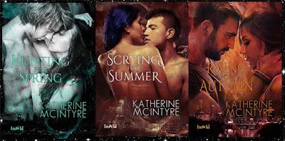 http://www.loose-id.com/authors/erotic-romance-authors-g-k/katherine-mcintyre.html