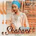 Exclusive Audio : Mataluma - Shabani (New Music 2019)