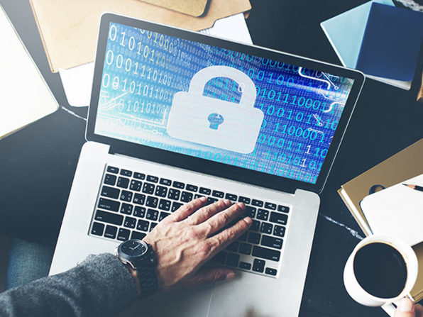 Ethical Hacking Bootcamp 97% Off Discount Coupon