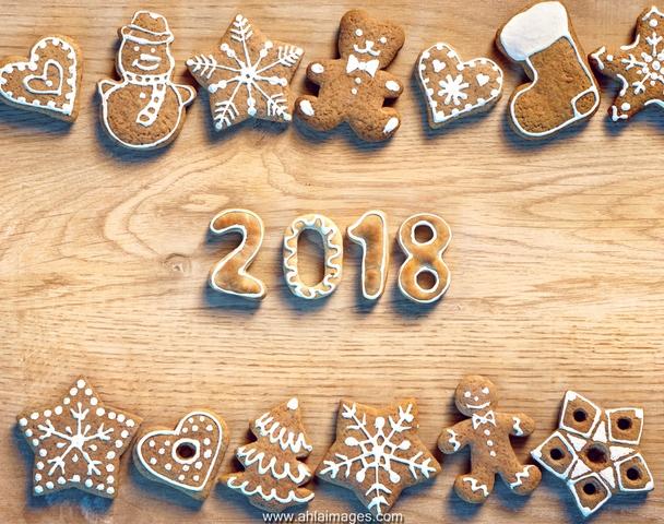 نتيجة بحث الصور عن صور كريسماس 2018