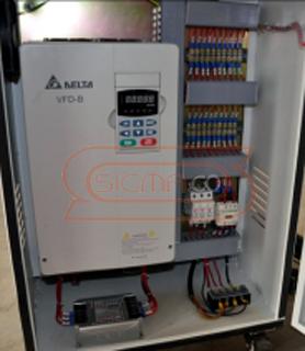 Inverter OMNI CNC 1325 3 phase