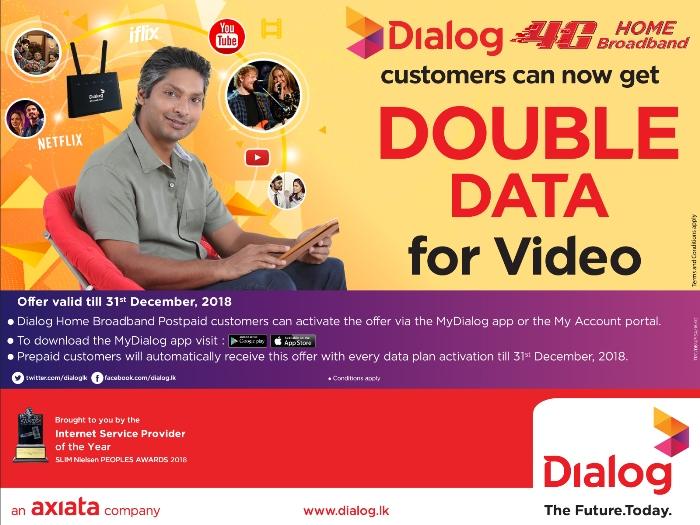 https://www.dialog.lk/videobonus