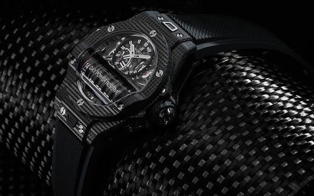Τι κάνει ένα ρολόι να κοστίζει 90.000 ευρώ!!! (βίντεο)