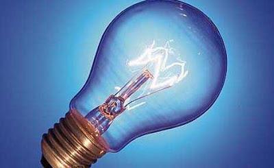 Âm mưu đen tối của các tập đoàn sản xuất bóng đèn